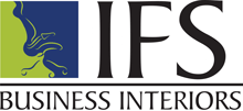 IFSBI Business Interiors